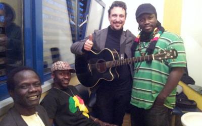 Obi Hall - Firenze - 2012-03-12 18.52.00