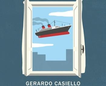 Gerardo Casiello - Alcuni piccoli film