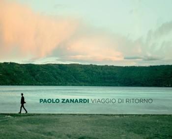 Paolo Zanardi - Viaggio di ritorno