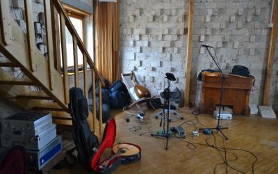 Studio Elettra