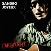 sandro-joyeux-migrant