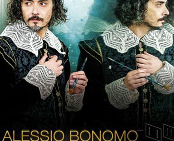 Alessio Bonomo - Tra i confini di un'era