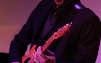 Spoleto 2010